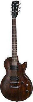 Gibson USA Les Paul Custom Studio 2017 Electric Guitar