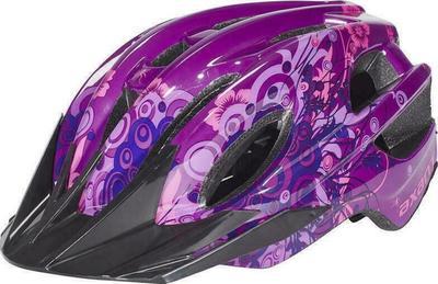 Axant Rider (Women's)