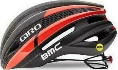 Giro Synthe Team MIPS bicycle helmet