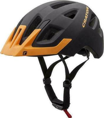 Cratoni Maxster Pro bicycle helmet