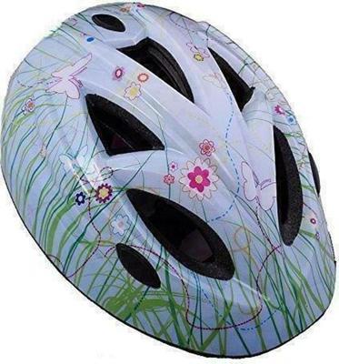 AGU Kids Bicycle Helmet