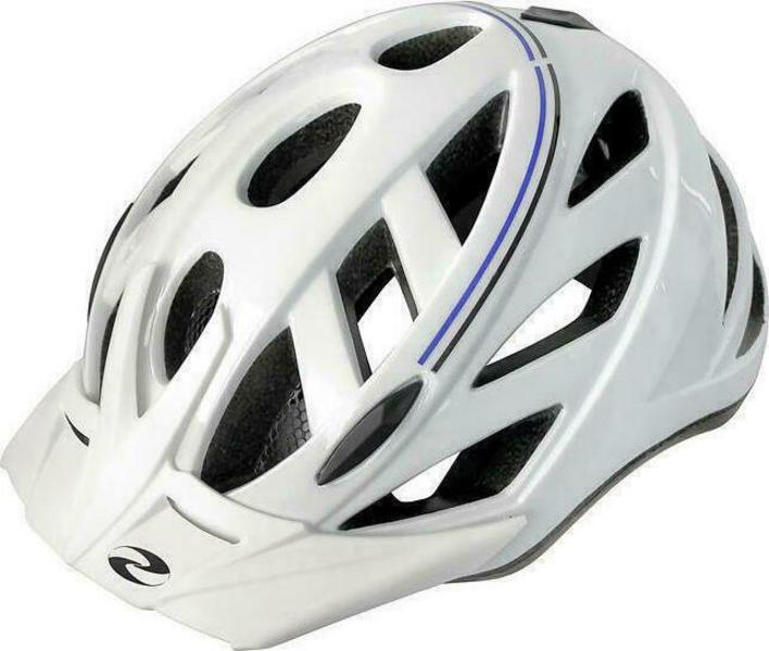 Dawes Switch Bicycle Helmet