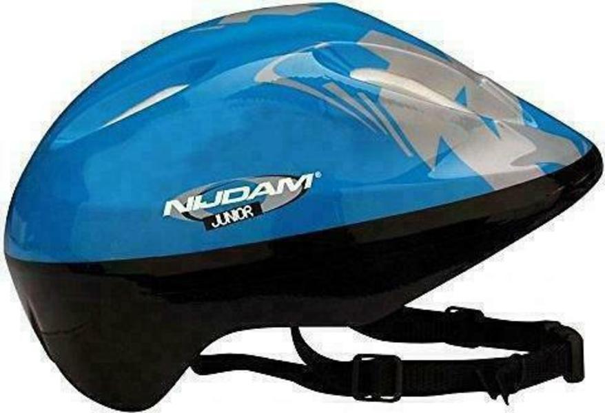 Schreuders Sport 75CB Bicycle Helmet