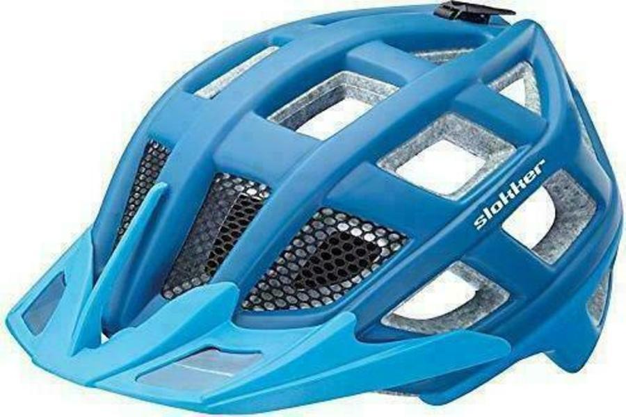 Slokker Kara Bicycle Helmet