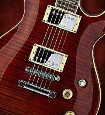 Cort M600 Electric Guitar