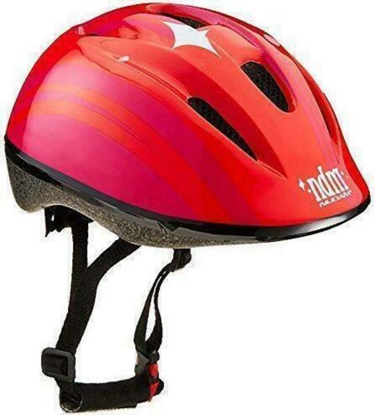 Schreuders Sport 75CA Bicycle Helmet