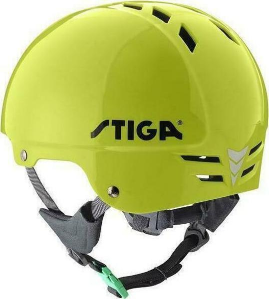 Stiga Sports Play Bicycle Helmet