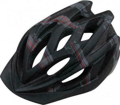 Apex Helmets MTB