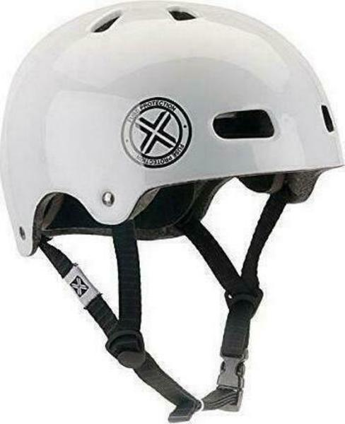 Fuse Delta Scope Bicycle Helmet