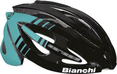 Bianchi Genesis