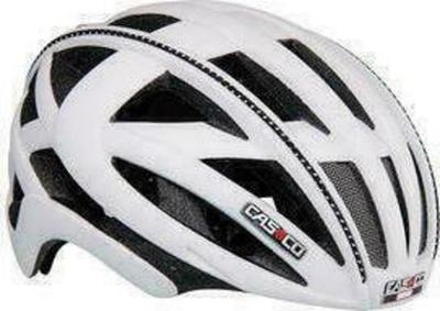 Casco Sportiv-TC