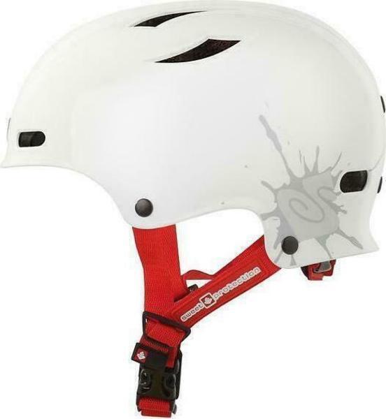 Sweet Protection Roamer bicycle helmet