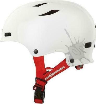 Sweet Protection Roamer bicycle helmet