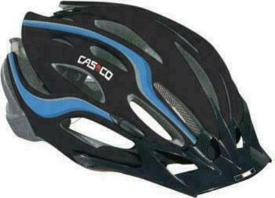 Casco Rebell Bicycle Helmet
