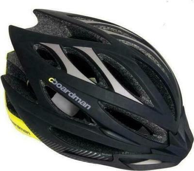 Boardman Team bicycle helmet
