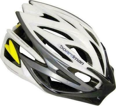 Boardman Pro Carbon Bicycle Helmet