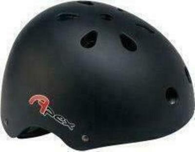 Apex Helmets BMX