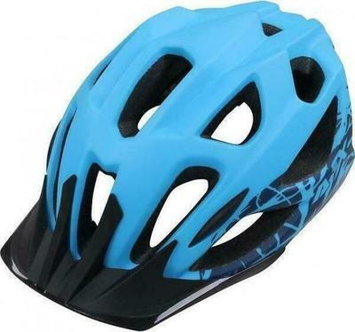 Apex Helmets Enduro