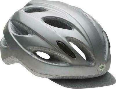 Bell Helmets Soft Brim Strut
