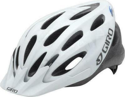 Giro Indicator bicycle helmet