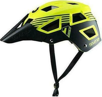 7Protection M5 Bicycle Helmet