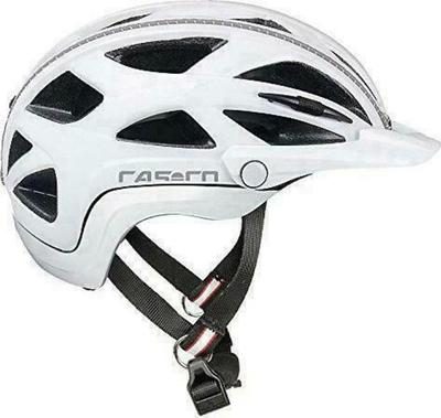 Casco Activ 2U Bicycle Helmet