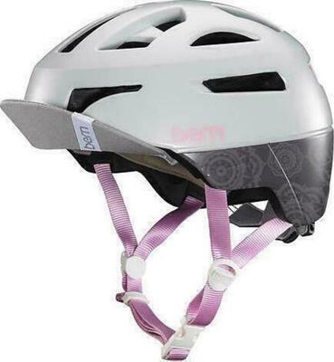 Bern Parker Bicycle Helmet