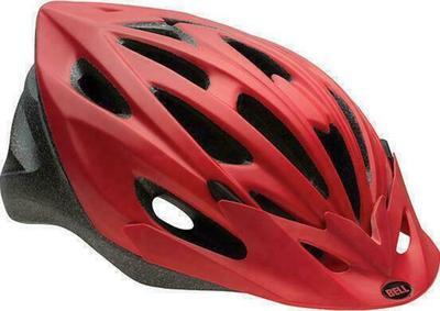 Bell Helmets Solar Flare