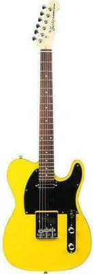 Fazley FTL200 Electric Guitar