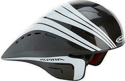 Alpina Sports Elexxion TT Pro