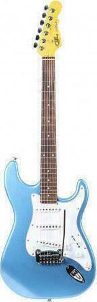 G&L Tribute Legacy Gitara elektryczna
