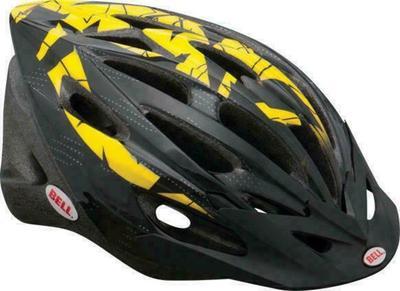 Bell Helmets Venture