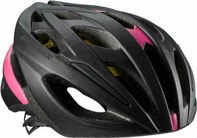 Bontrager Starvos WSD MIPS (Women's) Bicycle Helmet