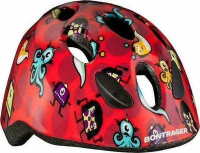 Bontrager Little Dipper Bicycle Helmet