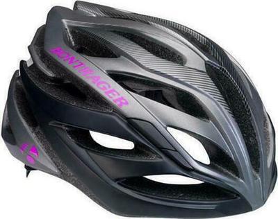 Bontrager Circuit WSD (Women's) Bicycle Helmet