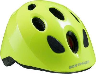 Bontrager Little Dipper MIPS Bicycle Helmet