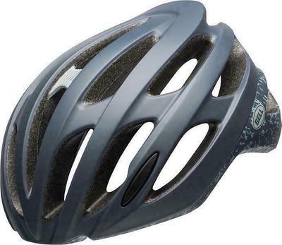 Bell Helmets Falcon Joy Ride MIPS