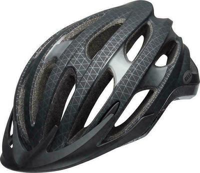 Bell Helmets Drifter