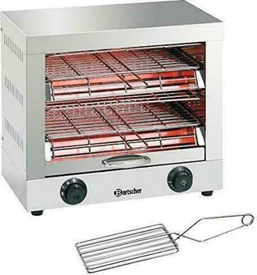 Bartscher A151600 Toaster