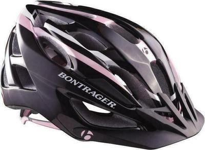 Bontrager Quantum WSD (Women's) Bicycle Helmet