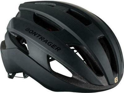 Bontrager Circuit II MIPS Bicycle Helmet