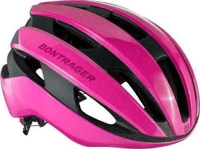 Bontrager Circuit II MIPS (Women's) Bicycle Helmet