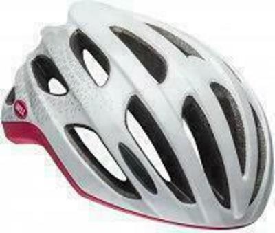Bell Helmets Nala Joy Ride