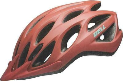 Bell Helmets Charger