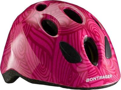 Bontrager Big Dipper MIPS Bicycle Helmet
