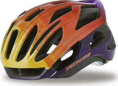 Specialized Propero bicycle helmet