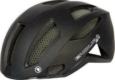 Endura Pro SL bicycle helmet