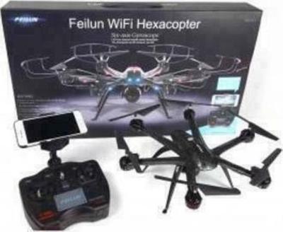 Feilun FX120 Drone