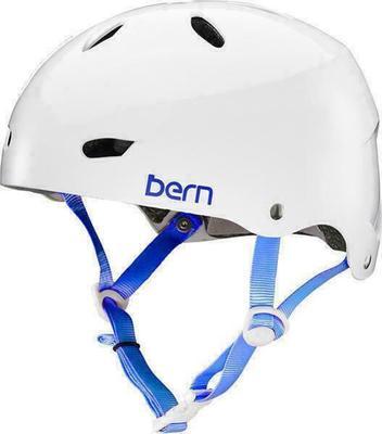 Bern Brighton MIPS Bicycle Helmet