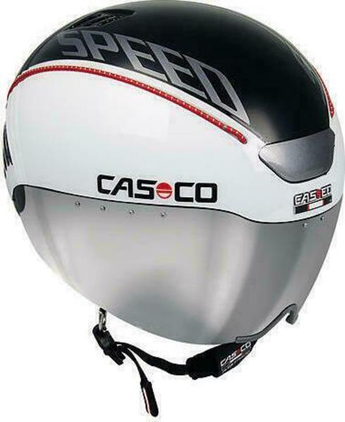 Casco SpeedTime bicycle helmet